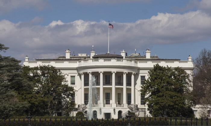 Nuovo decreto di Trump, architettura classica per gli edifici governativi