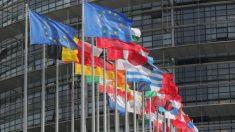 Parlamento europeo: l'accordo con la Cina mina la credibilità dell'Ue sui diritti umani