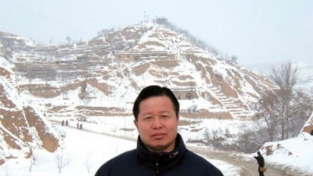 Giornata mondiale dei diritti umani, le autorità cinesi chiudono in casa gli avvocati attivisti