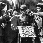 Disordini di massa, 1966 vs. 2020. La furia delle Guardie Rosse di Mao