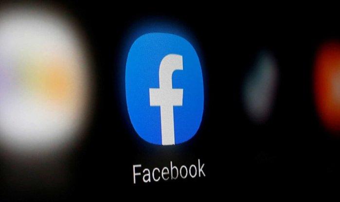 Facebook rimuove tutti i contenuti 'Stop the Steal' in vista dell'insediamento di Biden