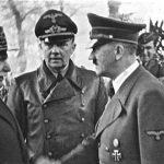 L'Occidente è come la Francia che si arrese a Hitler?
