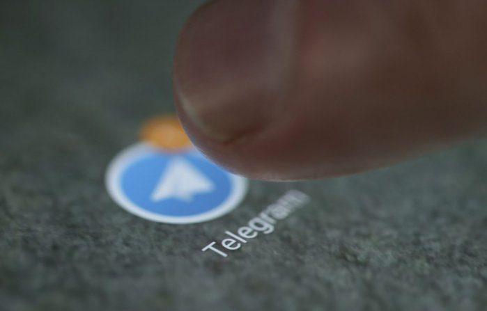 Forte crescita di Telegram a gennaio: 90 milioni di nuovi utenti