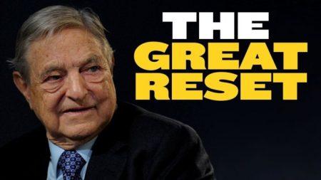 Video: Cosa è il Grande Reset?