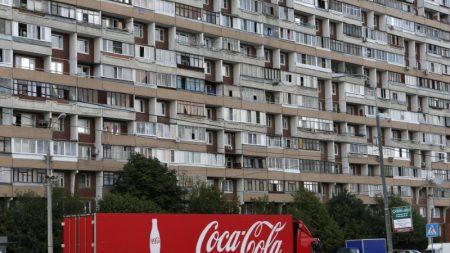 Coca-Cola istruisce i propri dipendenti a essere 'meno bianchi'