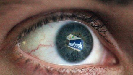 Video: Fin dove arriverà la censura dei social media?