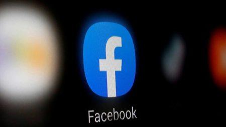 Facebook crea una 'Corte Suprema' interna, che può annullare la propria censura