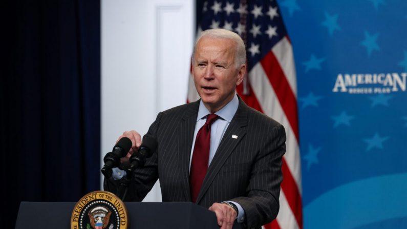 Video: Biden vuole tornare all'accordo sul nucleare iraniano