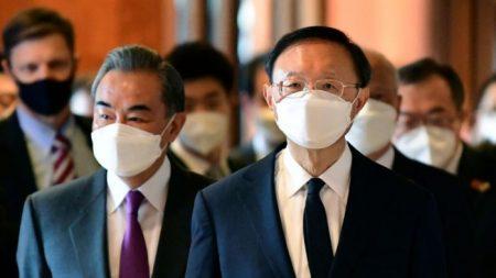 Video: il vero messaggio di Pechino ai colloqui Usa-Cina | China in Focus