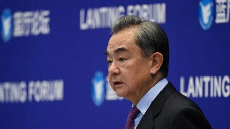 La stampa cinese non ha censurato il litigio diplomatico Usa-Cina. Perché?