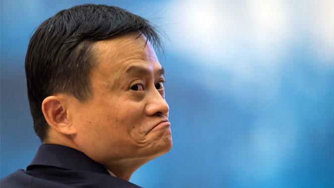Jack Ma aveva ragione: «Non finirà bene per gli imprenditori cinesi»