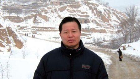 Cina, la moglie dell'avvocato-eroe Gao Zhisheng teme che il marito sia stato assassinato