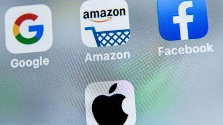 Usa, in arrivo indagini su 5 Big Tech per censura dei contenuti conservatori