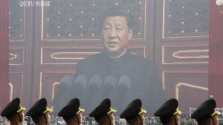 Le pessime condizioni dell'esercito cinese, tra disertori ed elusori