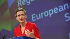 Ue: Nuove regole per limitare gli investimenti di Stati stranieri entro il prossimo anno