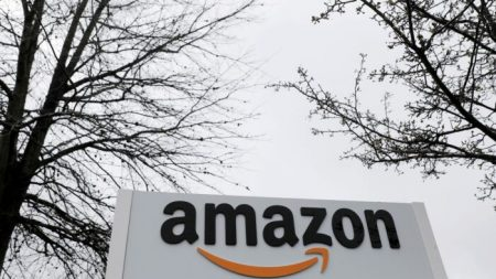 Amazon vince contro la Commissione europea, non dovrà pagare i 250 milioni di tasse richiesti