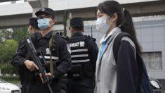 Nuovi regolamenti anti-spia di Pechino, «formazione pre-partenza» per studenti