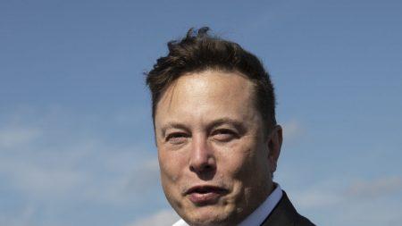 Tesla smette improvvisamente di accettare Bitcoin: inquinano troppo
