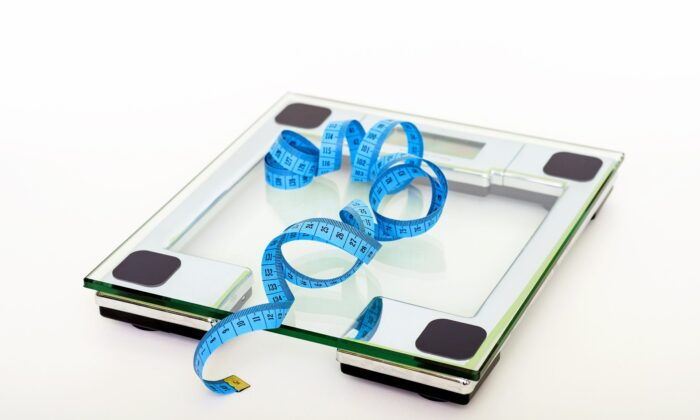 L'accettazione dell'obesità è un'idea pericolosa