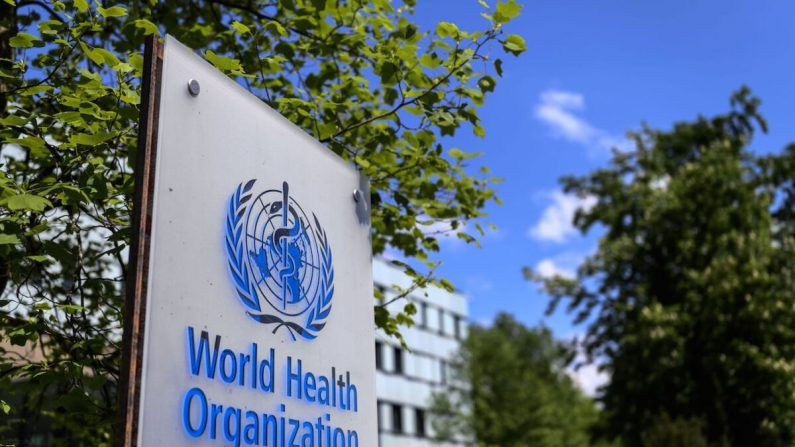 Segretario di Stato Usa: Taiwan deve partecipare all'Assemblea mondiale della Sanità