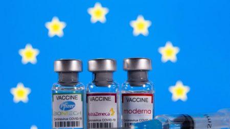 Il Green Pass Ue esclude i vaccini cinesi, e Pechino se la prende con la Francia