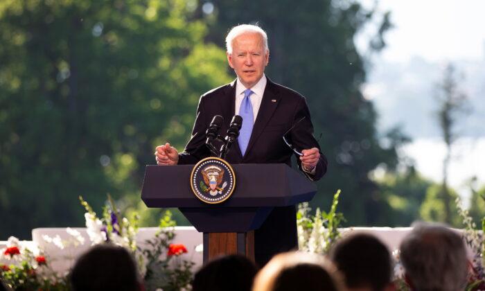 Biden cambia idea: il leader cinese Xi non è un «vecchio amico»