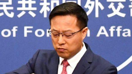 Regime cinese: gli scienziati del laboratorio di Wuhan «dovrebbero ricevere il premio Nobel»