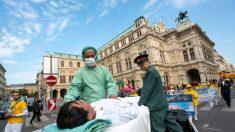 Esperti Onu «estremamente allarmati» dal prelievo forzato di organi in Cina