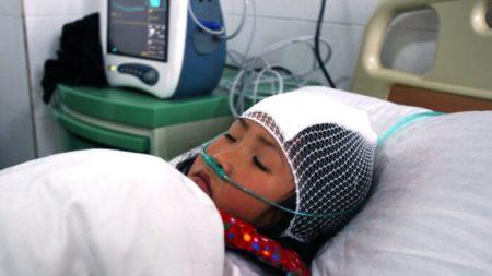 L'orribile realtà degli asili cinesi