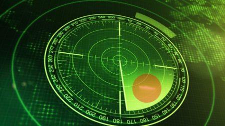 9 Ufo sciamano su una nave della marina statunitense. Conferma dal Pentagono