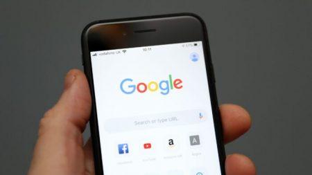Notifiche sul Covid, lamentele per App installata senza consenso sui telefoni Android