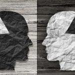 Rendere la società «egalitaria» è ingiusto