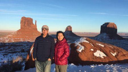Marito di una praticante del Falun Gong americana arrestato in Cina. Deputato Usa scrive a Xi Jinping