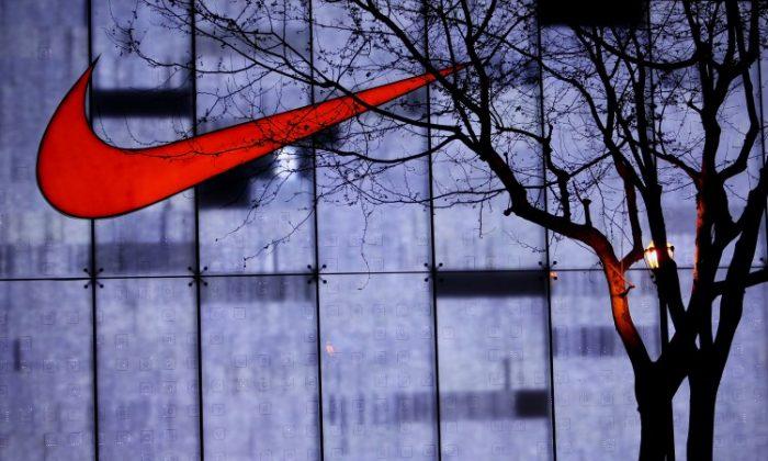 Ceo di Nike: «Nike è un marchio della Cina e per la Cina»
