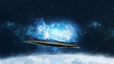 Testimoni di Ufo criticano il rapporto del governo americano: 'Non hanno detto tutto'