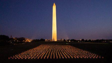Ricordando i caduti, 22 anni di persecuzione e vessazione