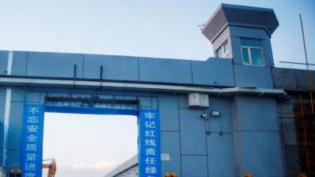 Usa, inserite nella lista nera aziende cinesi che favoriscono le violazioni nello Xinjiang