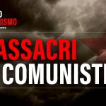 I massacri del comunismo in oriente   Documentario