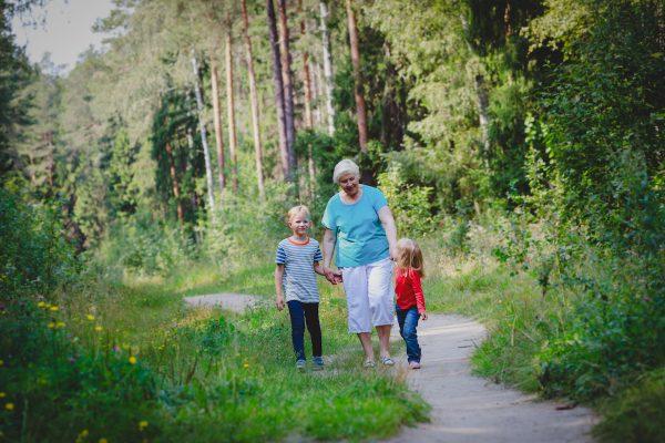 Le 5 migliori attività anti-età che non costano nulla