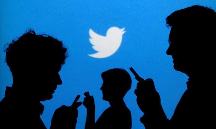 Twitter lancia la nuova «modalità di sicurezza» per «ridurre le interazioni di disturbo»
