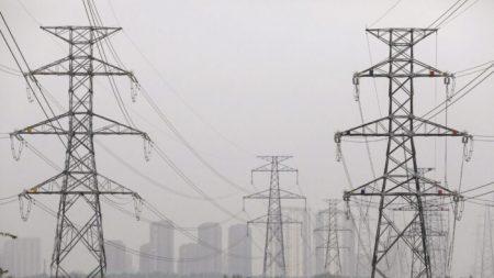 Cina a corto di carbone, continui blackout e rischio inflazione