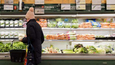 Magnate americano dei supermercati: i prezzi del cibo saliranno «tremendamente»