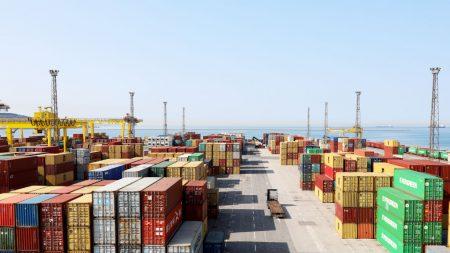 Portuali di Trieste: sciopero a oltranza fino all'abolizione del Green Pass. Il governo trema