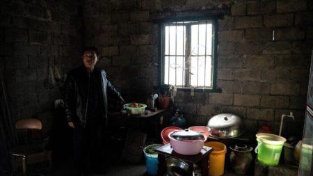 Che vuol dire quando la Cina dice di aver eliminato la povertà