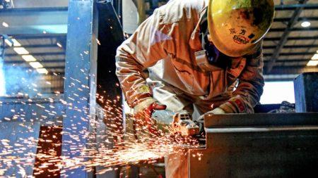 L'economia cinese può sopravvivere al nuovo trend del Nearshoring?