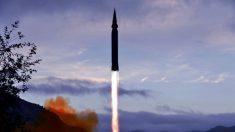 Ambasciatore Usa: non sappiamo come difenderci da un missile ipersonico cinese