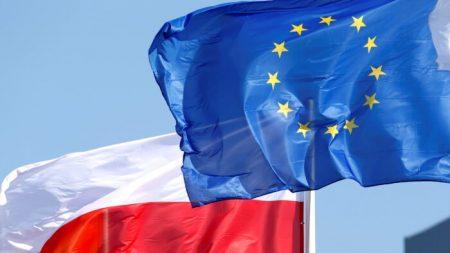 È tempo di rivalutare la supremazia del diritto europeo su quello degli Stati membri?